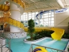 splash-world-slides-718x578