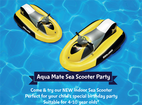 DSW1174_Aqua Sea Scooter_A3_15