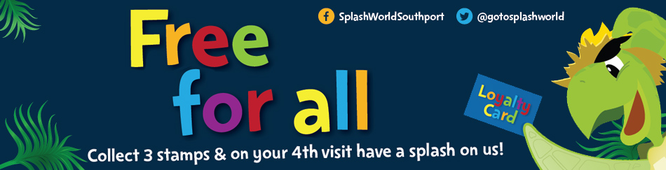 Splashworld_banner_Free_for_all_final